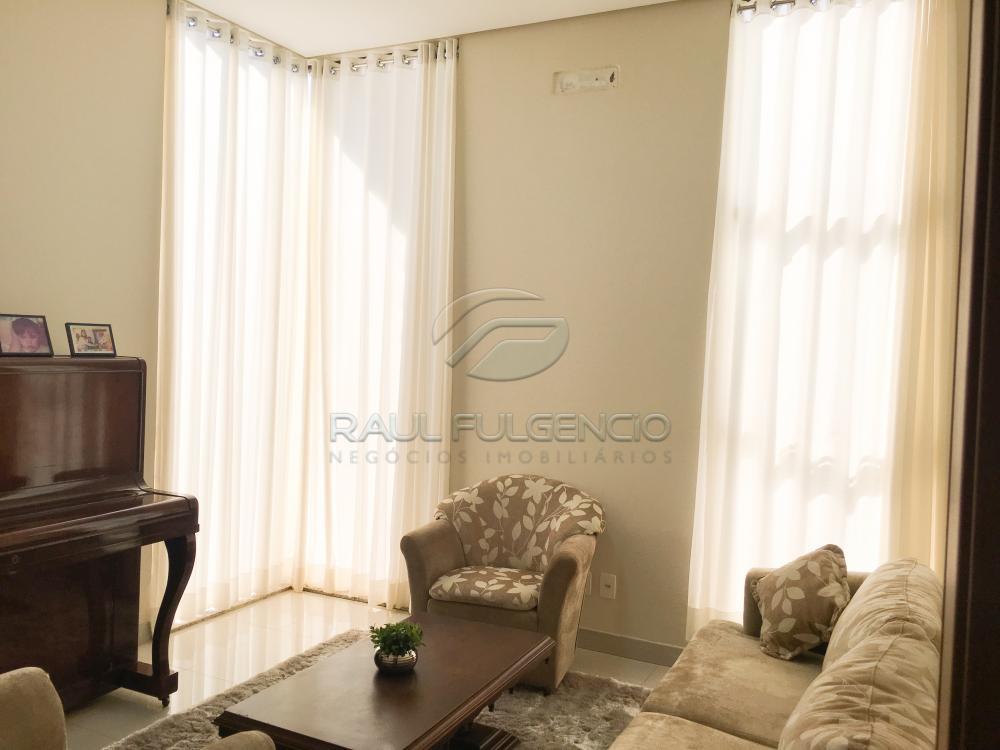Comprar Casa / Condomínio Térrea em Londrina apenas R$ 1.300.000,00 - Foto 1