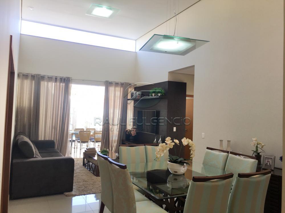 Comprar Casa / Condomínio Térrea em Londrina apenas R$ 1.300.000,00 - Foto 2
