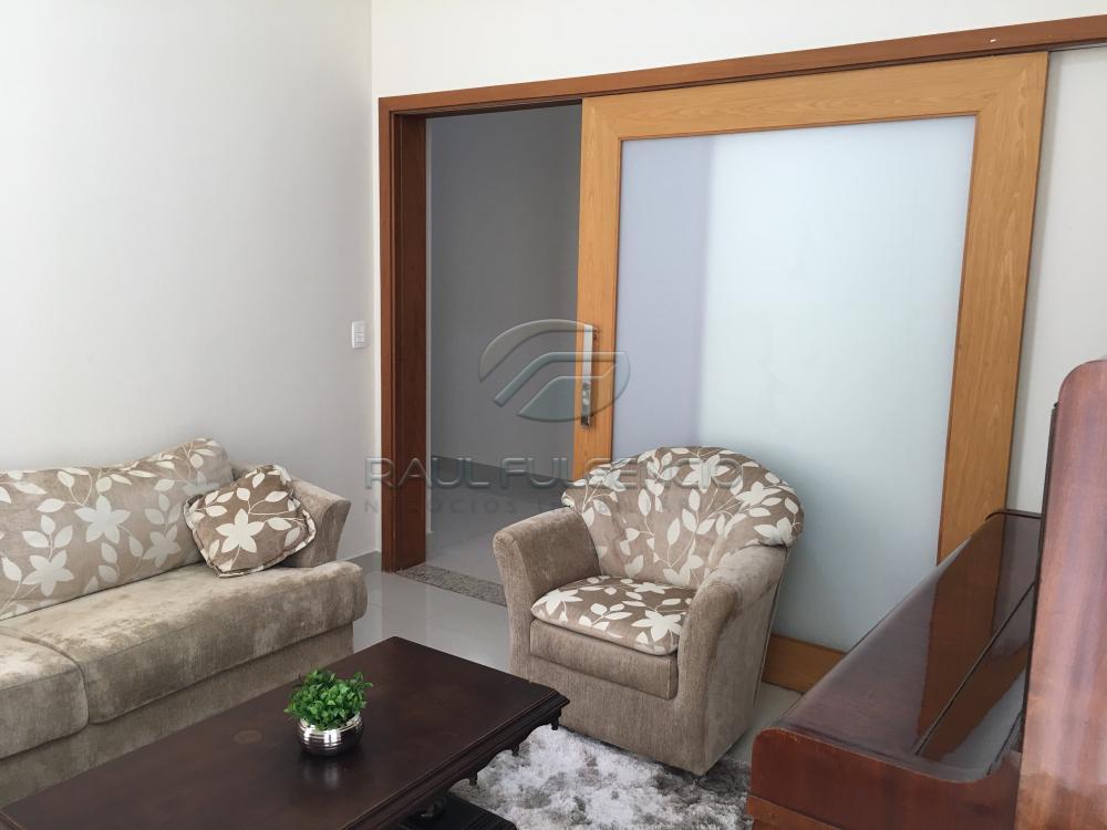 Comprar Casa / Condomínio Térrea em Londrina apenas R$ 1.300.000,00 - Foto 3