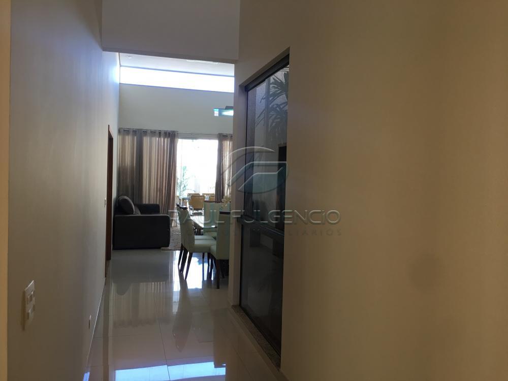 Comprar Casa / Condomínio Térrea em Londrina apenas R$ 1.300.000,00 - Foto 4