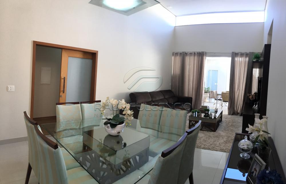 Comprar Casa / Condomínio Térrea em Londrina apenas R$ 1.300.000,00 - Foto 5