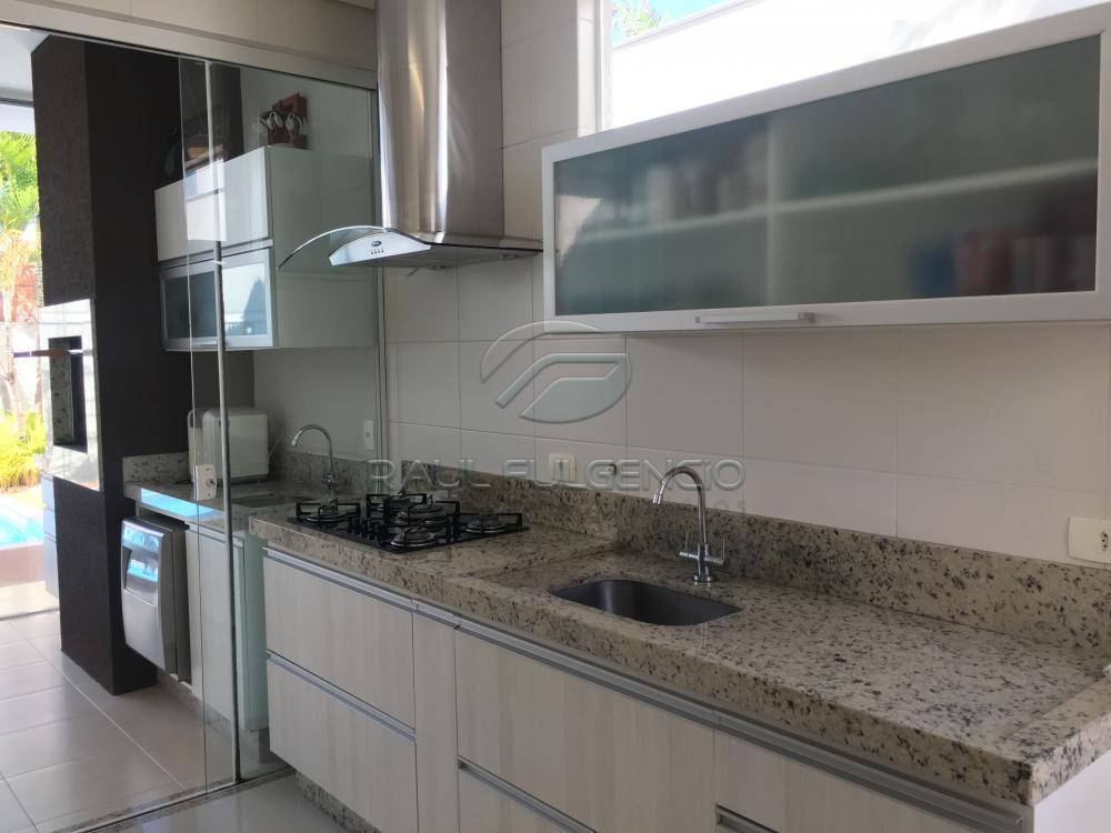 Comprar Casa / Condomínio Térrea em Londrina apenas R$ 1.300.000,00 - Foto 8