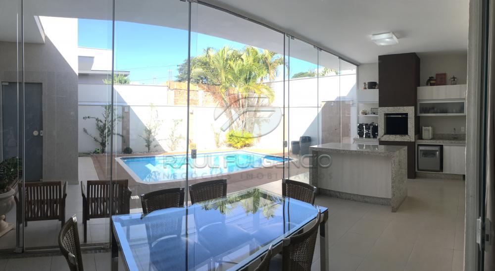 Comprar Casa / Condomínio Térrea em Londrina apenas R$ 1.300.000,00 - Foto 12