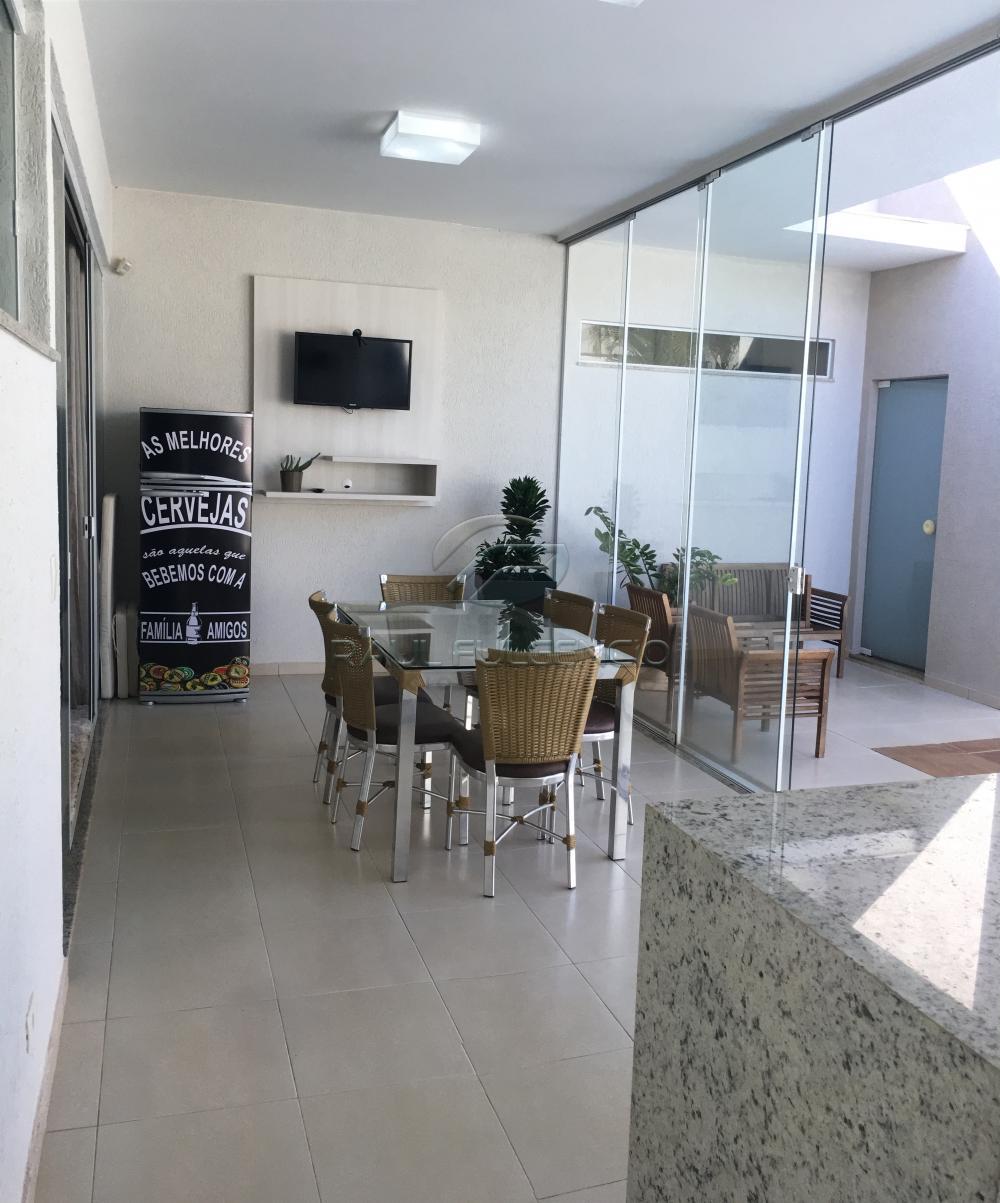Comprar Casa / Condomínio Térrea em Londrina apenas R$ 1.300.000,00 - Foto 13