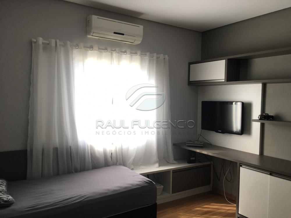Comprar Casa / Condomínio Térrea em Londrina apenas R$ 1.300.000,00 - Foto 21