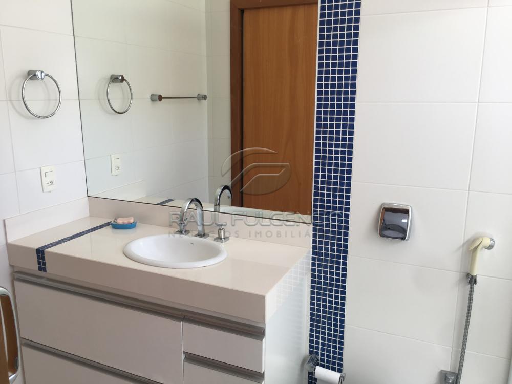 Comprar Casa / Condomínio Térrea em Londrina apenas R$ 1.300.000,00 - Foto 22
