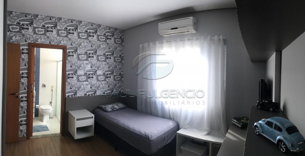 Comprar Casa / Condomínio Térrea em Londrina apenas R$ 1.300.000,00 - Foto 25