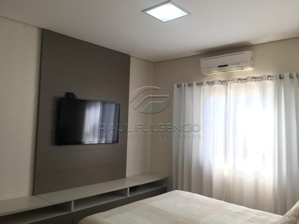 Comprar Casa / Condomínio Térrea em Londrina apenas R$ 1.300.000,00 - Foto 28