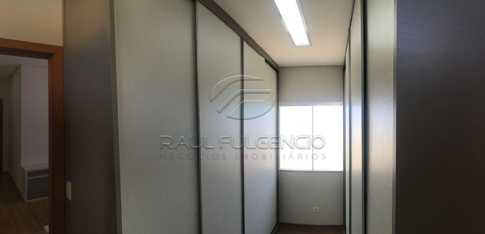 Comprar Casa / Condomínio Térrea em Londrina apenas R$ 1.300.000,00 - Foto 30