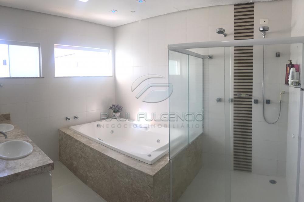 Comprar Casa / Condomínio Térrea em Londrina apenas R$ 1.300.000,00 - Foto 31