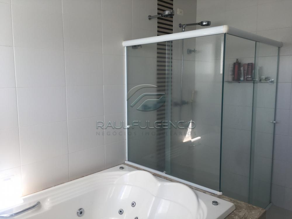 Comprar Casa / Condomínio Térrea em Londrina apenas R$ 1.300.000,00 - Foto 32