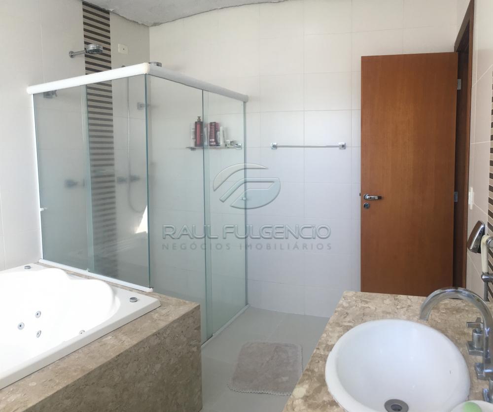 Comprar Casa / Condomínio Térrea em Londrina apenas R$ 1.300.000,00 - Foto 33