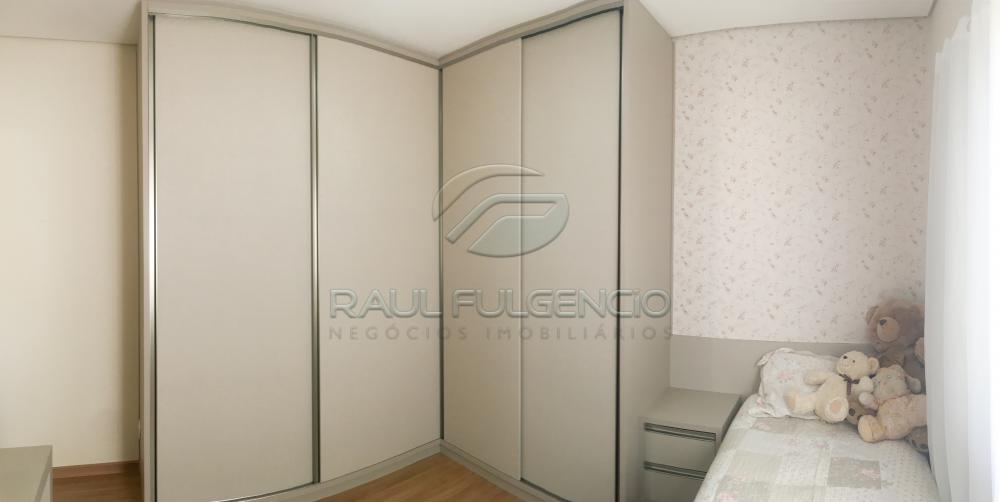 Comprar Casa / Condomínio Térrea em Londrina apenas R$ 1.300.000,00 - Foto 34