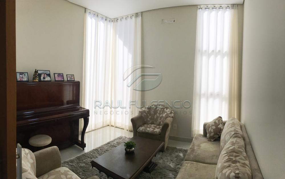 Comprar Casa / Condomínio Térrea em Londrina apenas R$ 1.300.000,00 - Foto 36