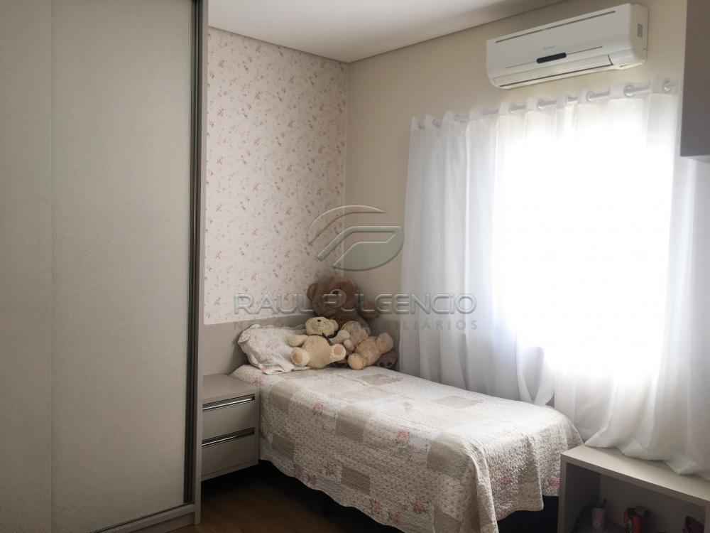 Comprar Casa / Condomínio Térrea em Londrina apenas R$ 1.300.000,00 - Foto 37