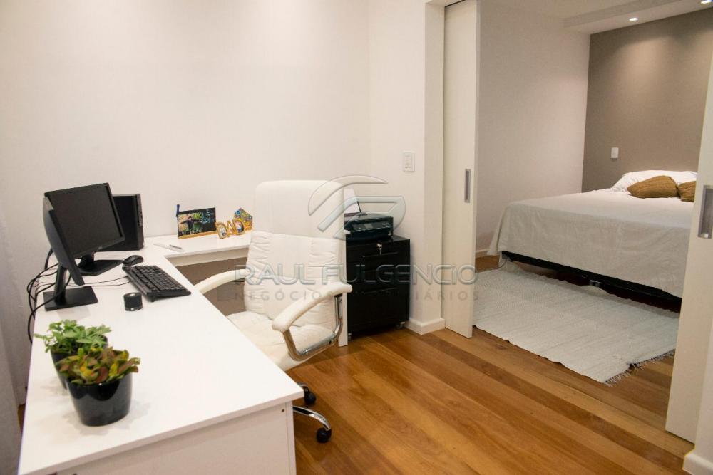 Alugar Casa / Condomínio em Londrina apenas R$ 11.000,00 - Foto 18