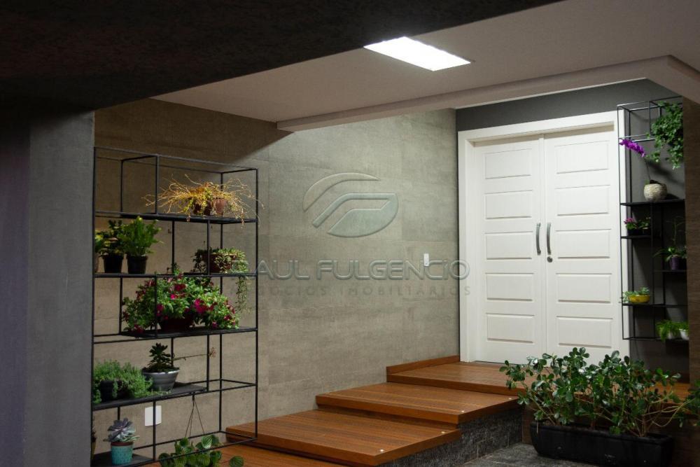 Alugar Casa / Condomínio em Londrina apenas R$ 11.000,00 - Foto 2