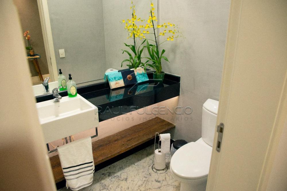 Alugar Casa / Condomínio em Londrina apenas R$ 11.000,00 - Foto 25