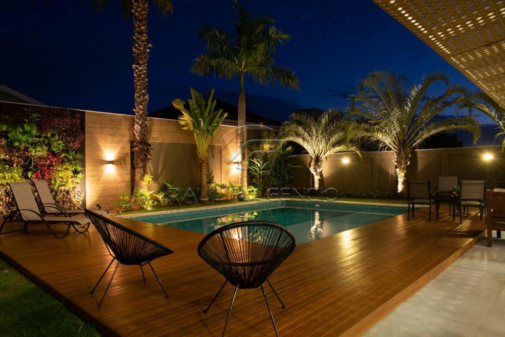 Alugar Casa / Condomínio em Londrina apenas R$ 11.000,00 - Foto 30