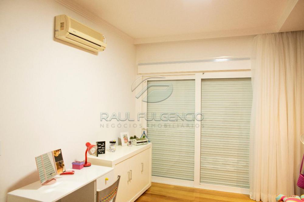 Alugar Casa / Condomínio em Londrina apenas R$ 11.000,00 - Foto 21