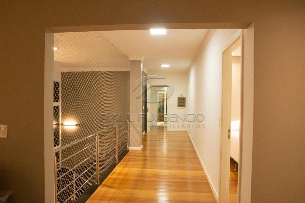 Alugar Casa / Condomínio em Londrina apenas R$ 11.000,00 - Foto 23