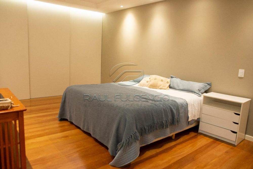 Alugar Casa / Condomínio em Londrina apenas R$ 11.000,00 - Foto 14