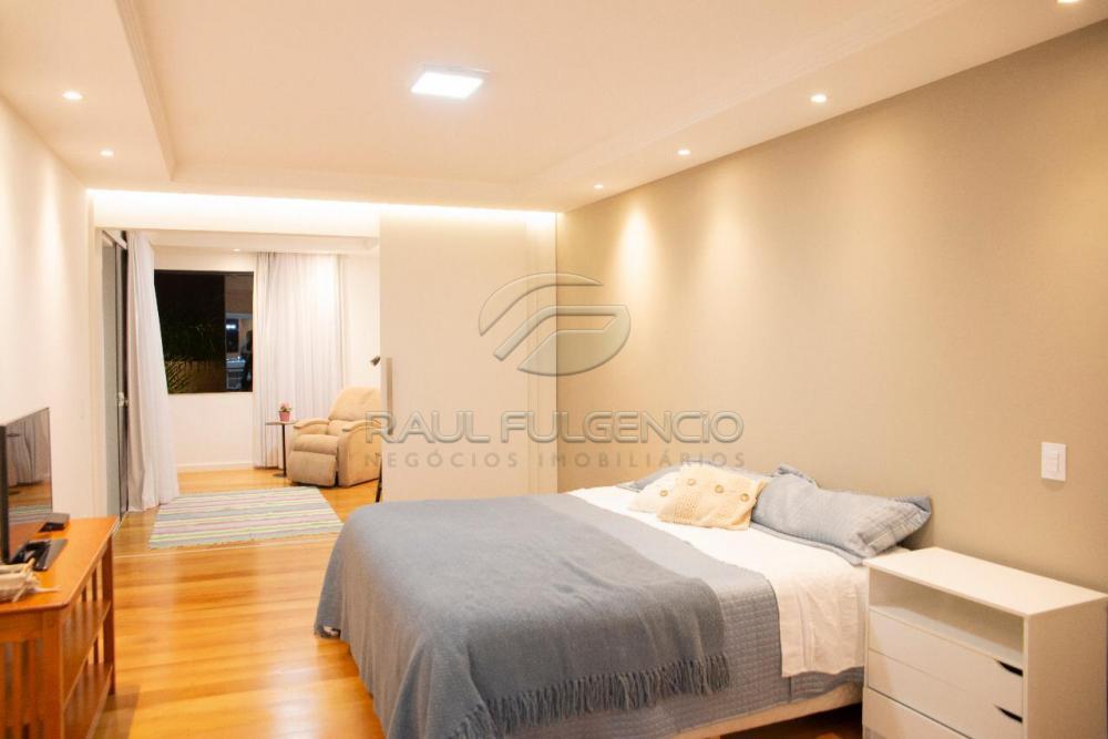Alugar Casa / Condomínio em Londrina apenas R$ 11.000,00 - Foto 12
