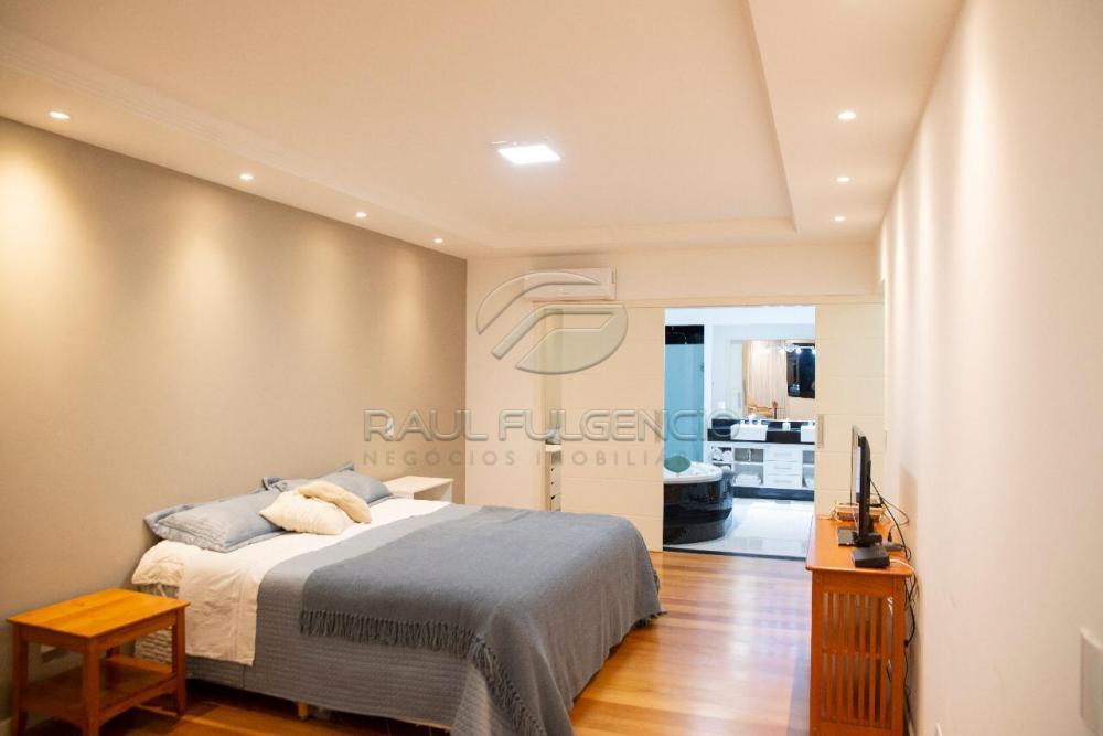 Alugar Casa / Condomínio em Londrina apenas R$ 11.000,00 - Foto 13