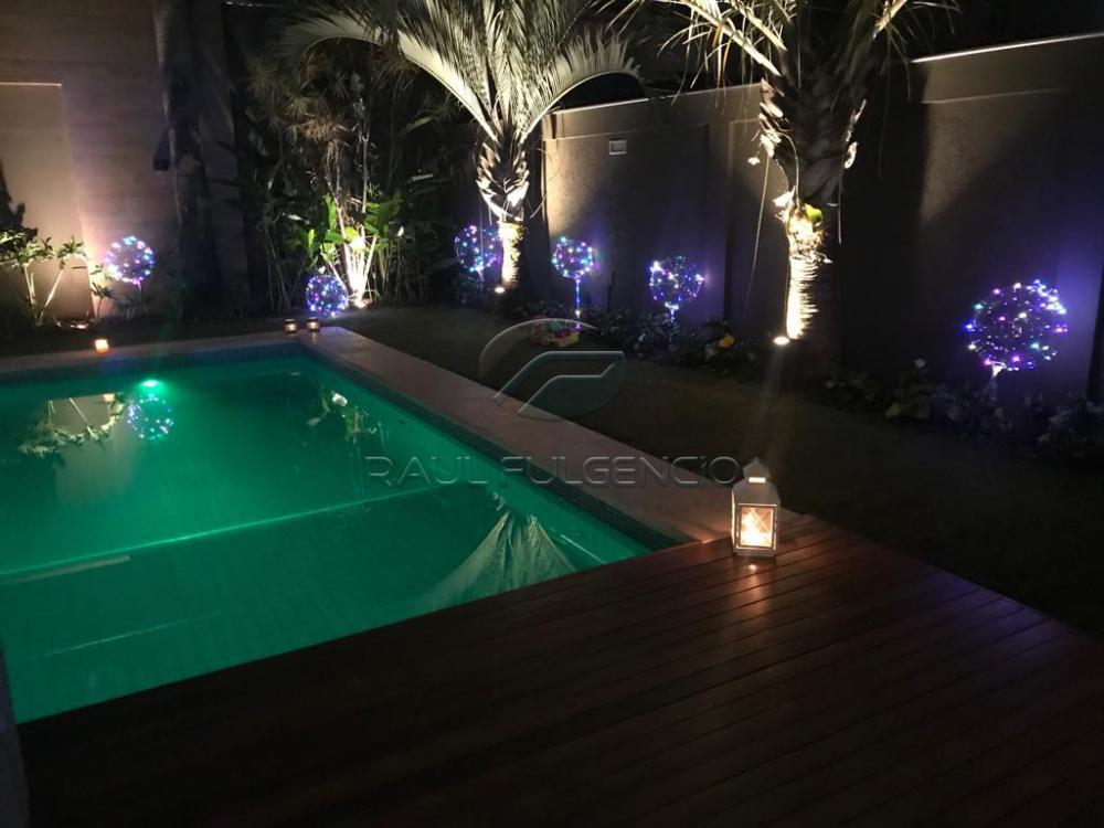 Alugar Casa / Condomínio em Londrina apenas R$ 11.000,00 - Foto 28