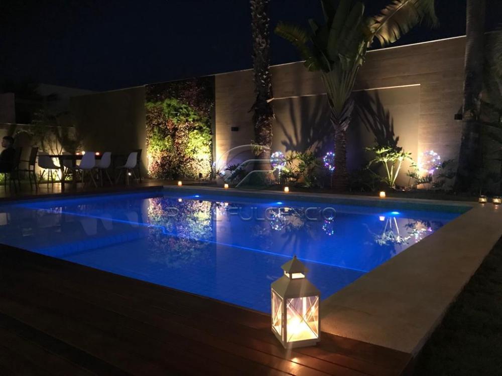 Alugar Casa / Condomínio em Londrina apenas R$ 11.000,00 - Foto 29
