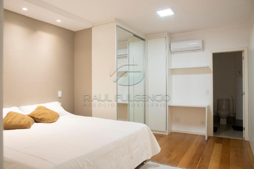 Alugar Casa / Condomínio em Londrina apenas R$ 11.000,00 - Foto 16