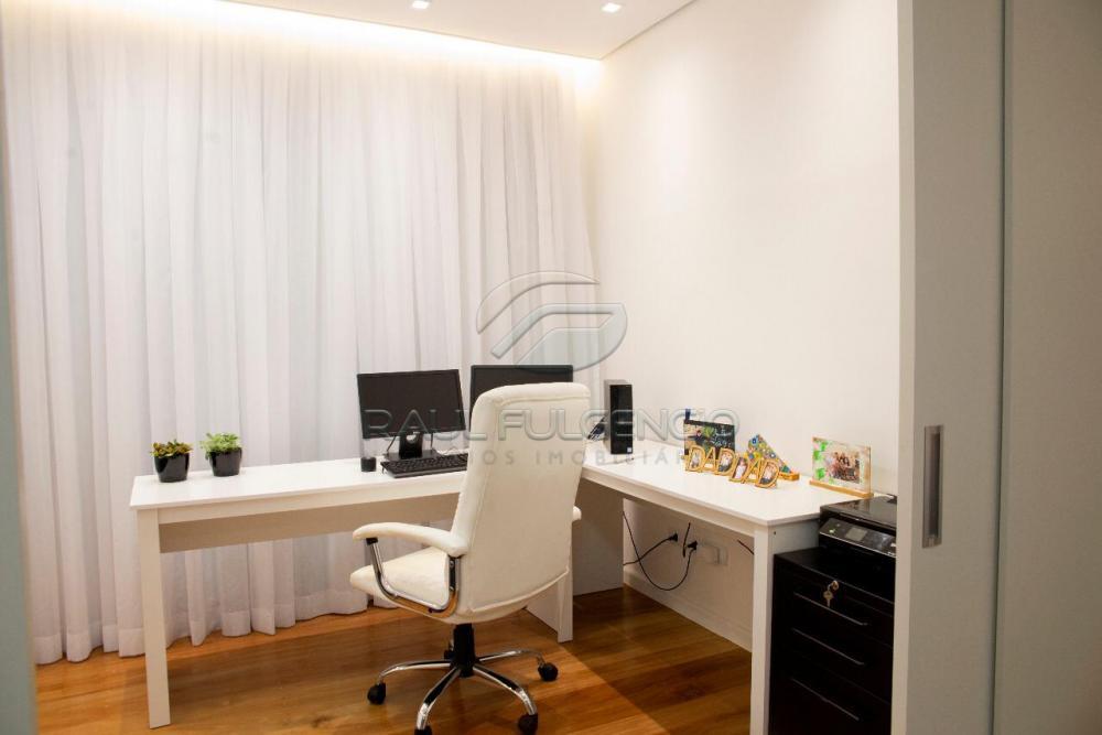 Alugar Casa / Condomínio em Londrina apenas R$ 11.000,00 - Foto 17