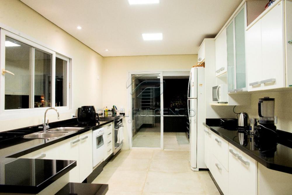 Alugar Casa / Condomínio em Londrina apenas R$ 11.000,00 - Foto 5