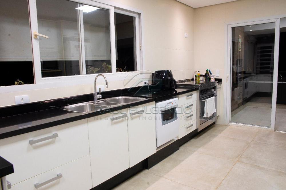 Alugar Casa / Condomínio em Londrina apenas R$ 11.000,00 - Foto 6