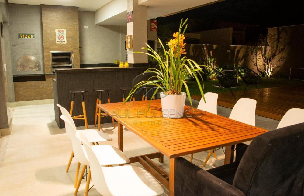 Alugar Casa / Condomínio em Londrina apenas R$ 11.000,00 - Foto 24