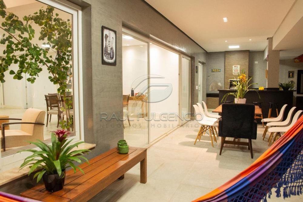 Alugar Casa / Condomínio em Londrina apenas R$ 11.000,00 - Foto 26