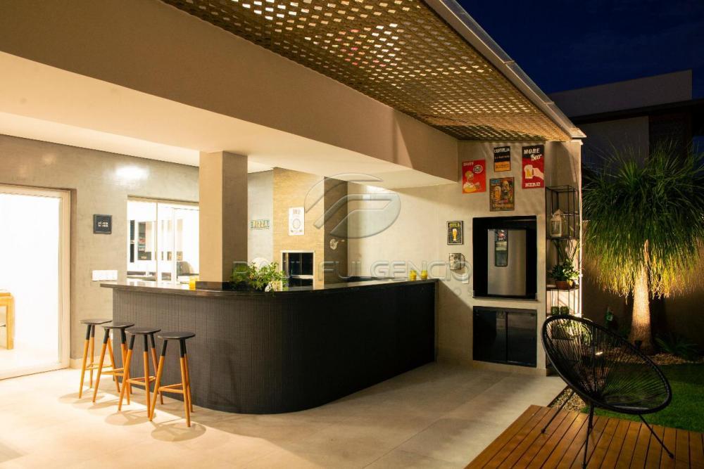 Alugar Casa / Condomínio em Londrina apenas R$ 11.000,00 - Foto 31