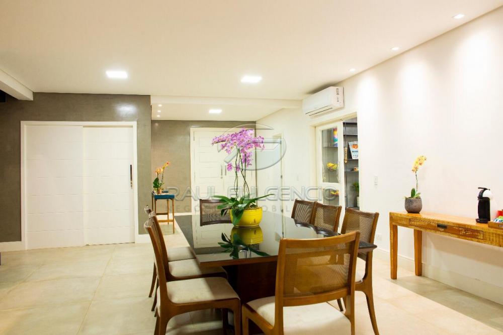 Alugar Casa / Condomínio em Londrina apenas R$ 11.000,00 - Foto 10