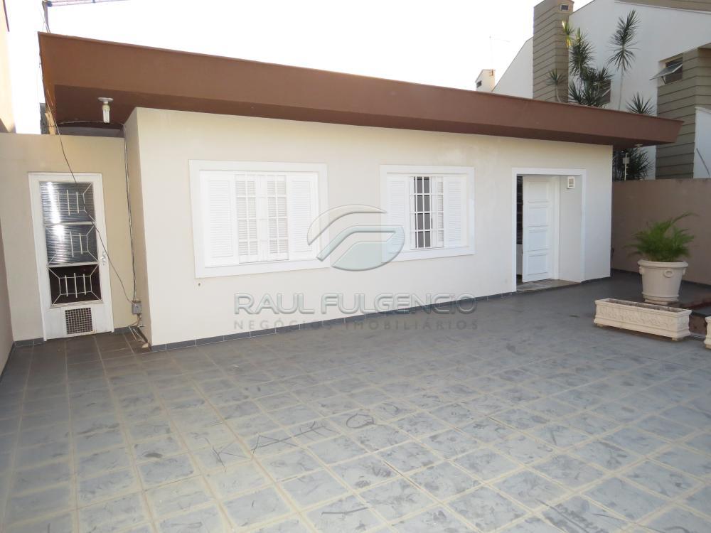 Alugar Casa / Térrea em Londrina apenas R$ 2.500,00 - Foto 1