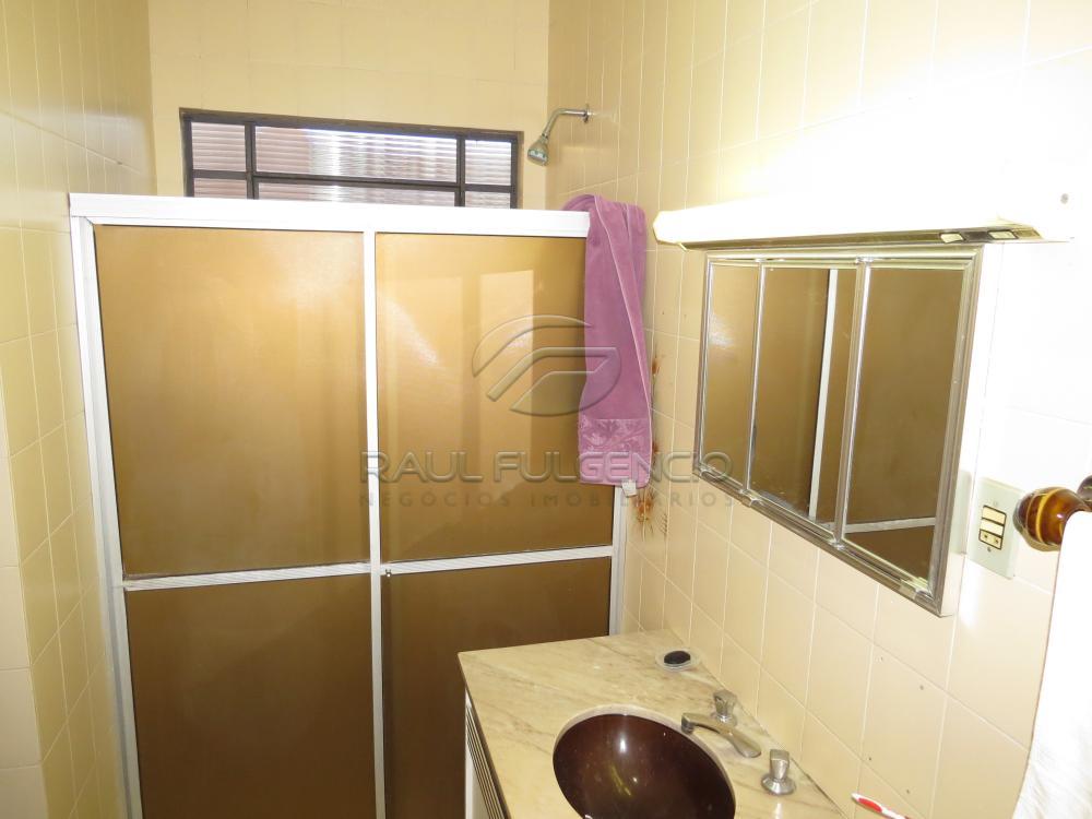 Alugar Casa / Térrea em Londrina apenas R$ 2.500,00 - Foto 11