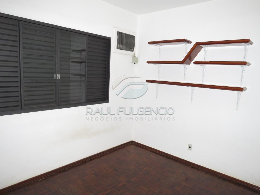 Alugar Casa / Térrea em Londrina apenas R$ 2.500,00 - Foto 15