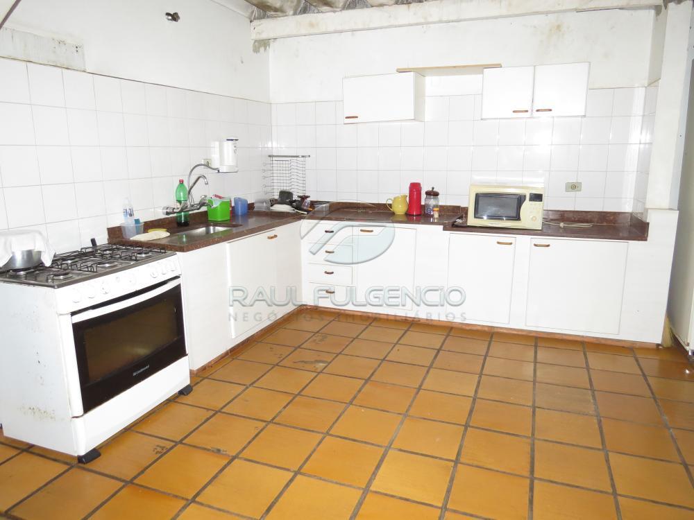 Alugar Casa / Térrea em Londrina apenas R$ 2.500,00 - Foto 17