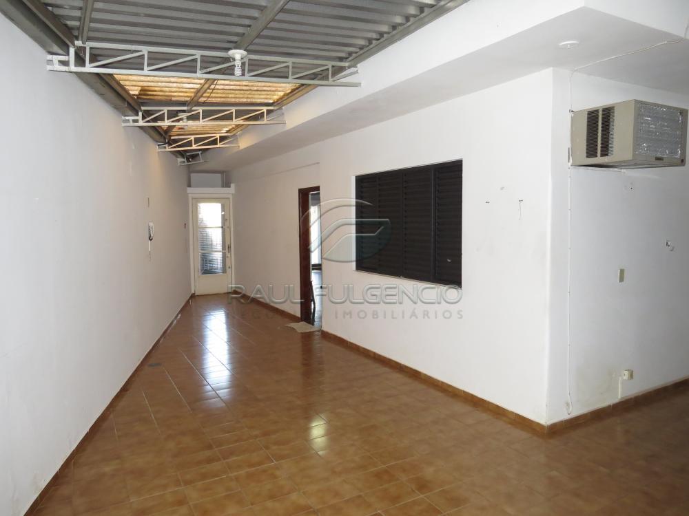 Alugar Casa / Térrea em Londrina apenas R$ 2.500,00 - Foto 18
