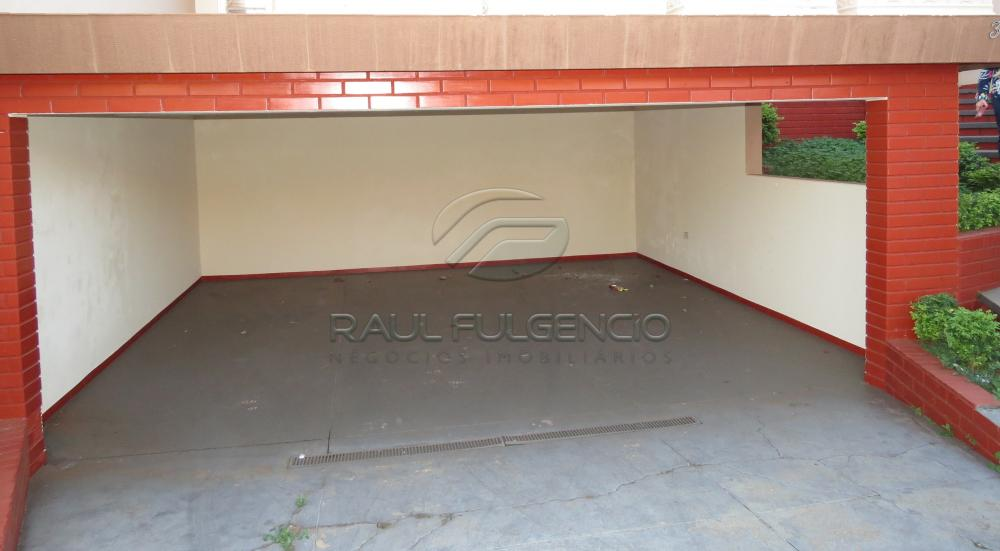Alugar Casa / Térrea em Londrina apenas R$ 2.500,00 - Foto 21