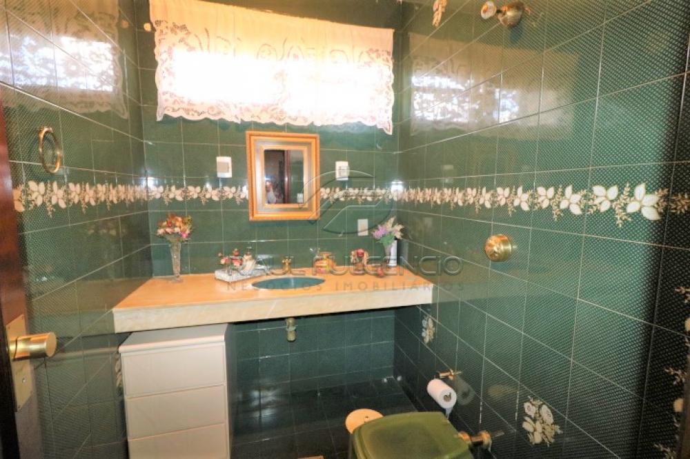 Comprar Casa / Térrea em Londrina apenas R$ 500.000,00 - Foto 2
