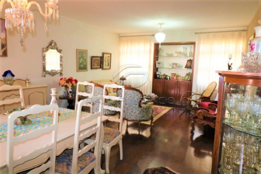 Comprar Casa / Térrea em Londrina apenas R$ 500.000,00 - Foto 4
