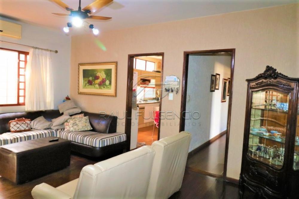 Comprar Casa / Térrea em Londrina apenas R$ 500.000,00 - Foto 6