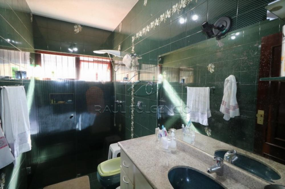 Comprar Casa / Térrea em Londrina apenas R$ 500.000,00 - Foto 10