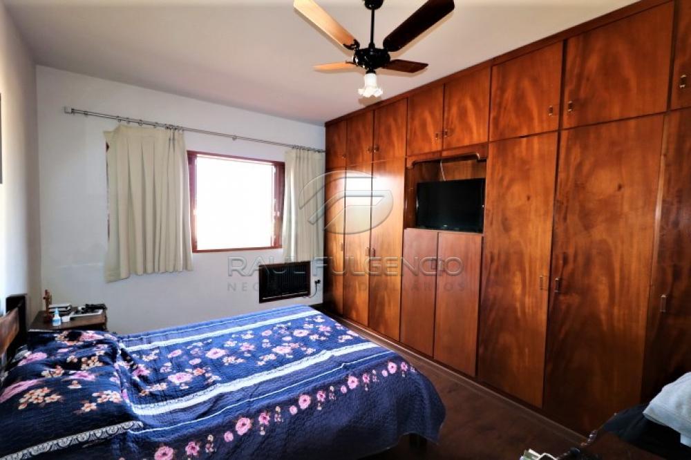 Comprar Casa / Térrea em Londrina apenas R$ 500.000,00 - Foto 12