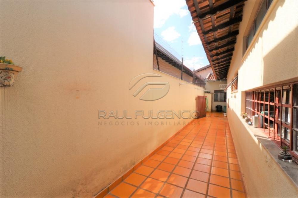 Comprar Casa / Térrea em Londrina apenas R$ 500.000,00 - Foto 18